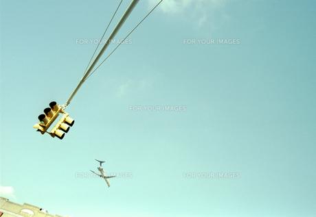 飛行機 FYI00290064