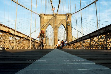 ブルックリンブリッジ FYI00290075