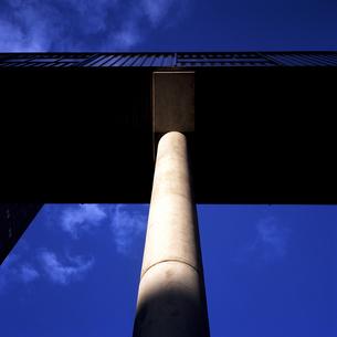 陸橋 FYI00290084