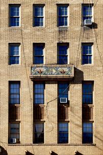 ブロンクスのアパート FYI00290090