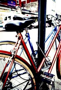 自転車 FYI00290093