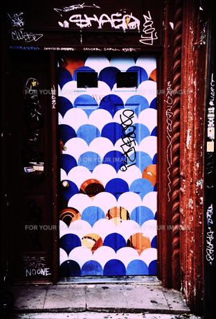 Door FYI00290098