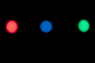 赤、青、緑 FYI00290102