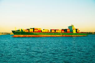 貨物船 FYI00290118