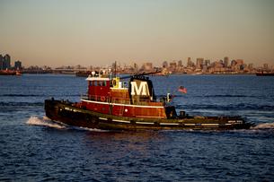 タグボート FYI00290123