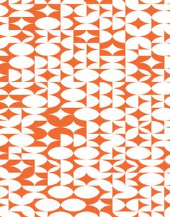パターン FYI00295115