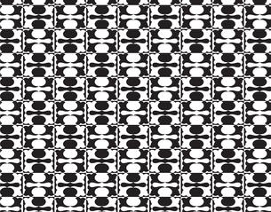 パターン FYI00296055