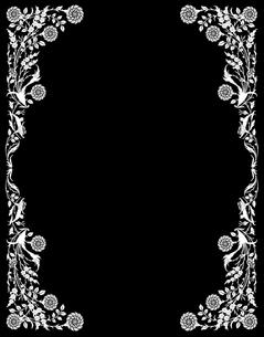 パターン FYI00296062