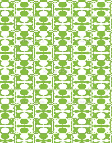 パターン FYI00296067