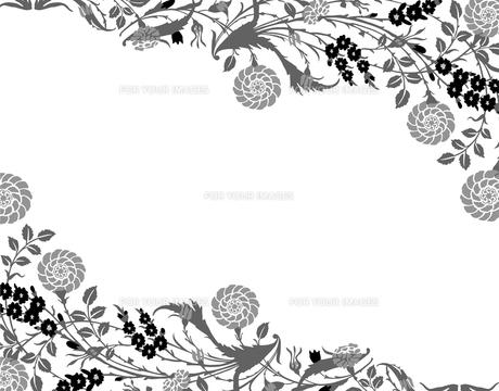 パターン FYI00296074