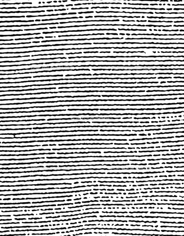 パターン FYI00296113