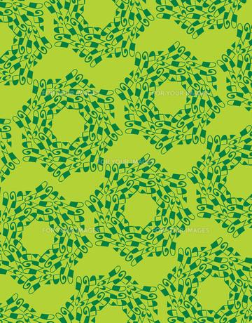 パターン FYI00296137