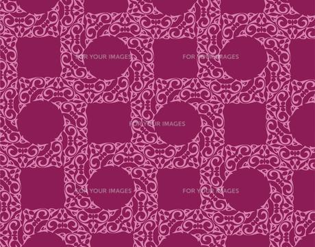 パターン FYI00296144