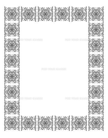 パターン FYI00296149