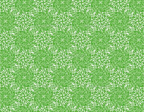 パターン FYI00296205