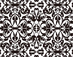 パターン FYI00296549