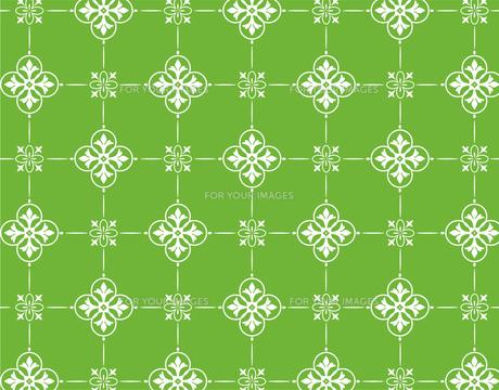 パターン FYI00296556