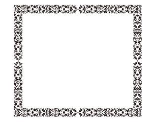 パターン FYI00296599