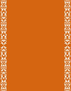 パターン FYI00296602