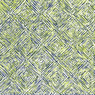 パターン FYI00296996