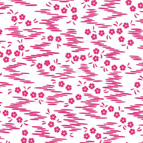 パターン FYI00297019