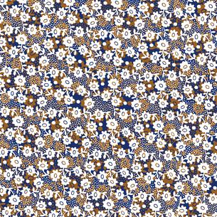 パターン FYI00297033
