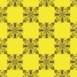 パターン FYI00297045