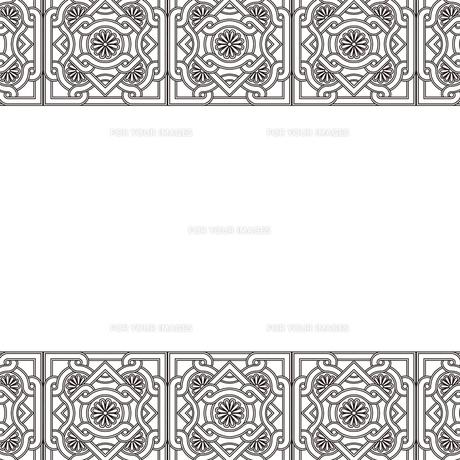 パターン FYI00297090
