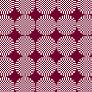 パターン FYI00297108