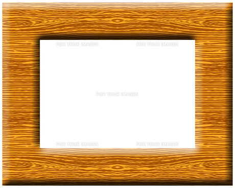 木製フレーム FYI00297855