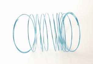 青い針金 FYI00303639