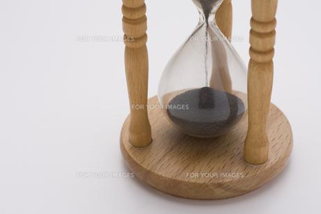 砂時計 FYI00304572