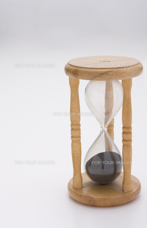 砂時計 FYI00304574