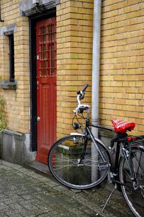 自転車-3 FYI00304687