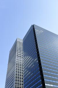 高層ビル FYI00304747