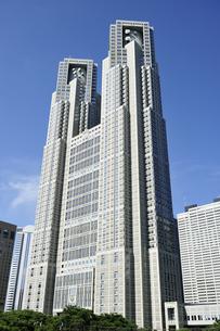 都庁 FYI00304765