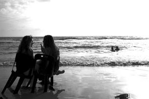 beach FYI00307940