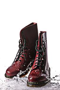 ブーツ FYI00310725