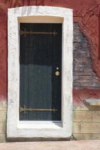 ドア FYI00310830
