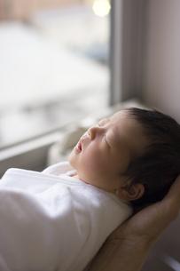 赤ちゃん FYI00311431