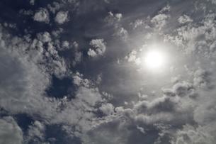 空と雲 FYI00311438
