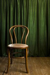 椅子 FYI00314305