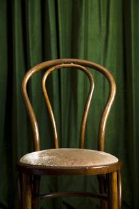 椅子 FYI00314306