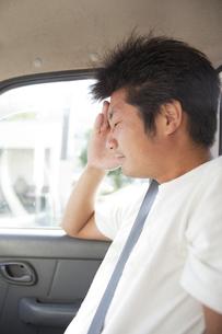 急な頭痛 FYI00318435