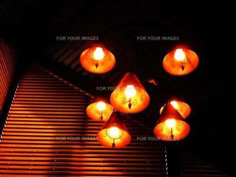 温かな照明 FYI00318888