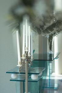 燭台 FYI00319999