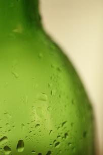 ワインボトル FYI00321661