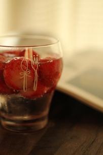 苺のお酒 FYI00321677