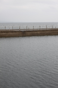 雨上がりの海 FYI00321692
