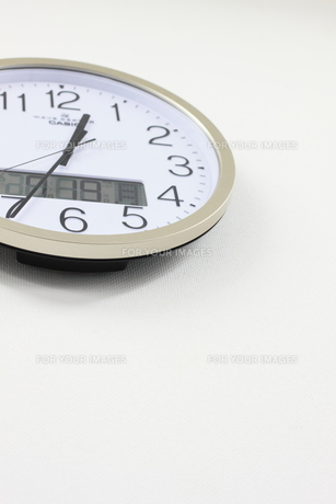 時計 FYI00321758